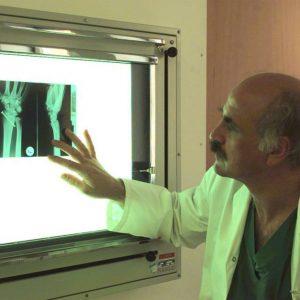 dr. trost röntgenbilder